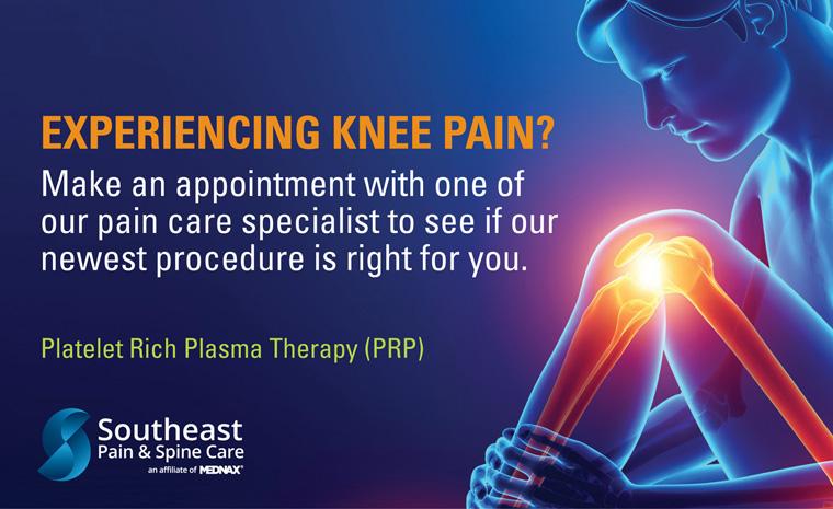 knee pain 760