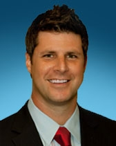 Southeast Spine & Pain Care's Dr. Jon-David Hoppenfeld Joins the Carolina Panthers Medical Team