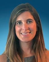Alicia Amadori, PA-C | Southeast Pain & Spine Care