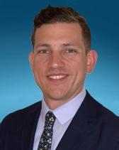 Cameron S. Cunningham, M.D.