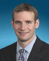 Russell E. Davenport III, M.D.