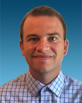 Brandon Gregory, PA-C | Southeast Pain & Spine Care