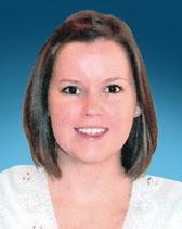 Victoria Snyder, FNP