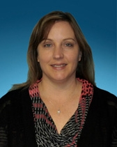 Lori Foster, FNP | Southeast Pain & Spine Care