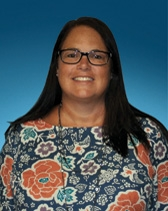 Karen Self, FNP | Southeast Pain & Spine Care