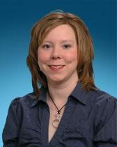 Anna Searls, PA-C