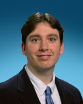 Brian S. Weaver, M.D.