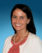 Katrina Traverso, FNP | Southeast Pain & Spine Care