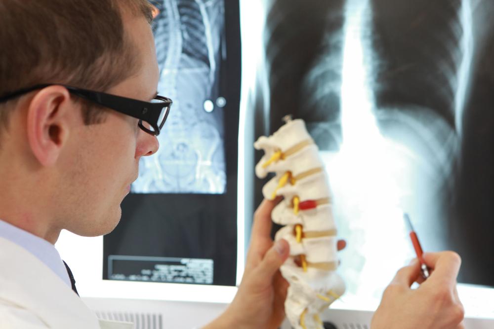 facet joint procedure