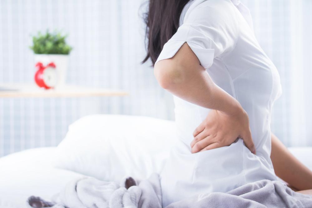 naturally-reduce-sciatica-pain