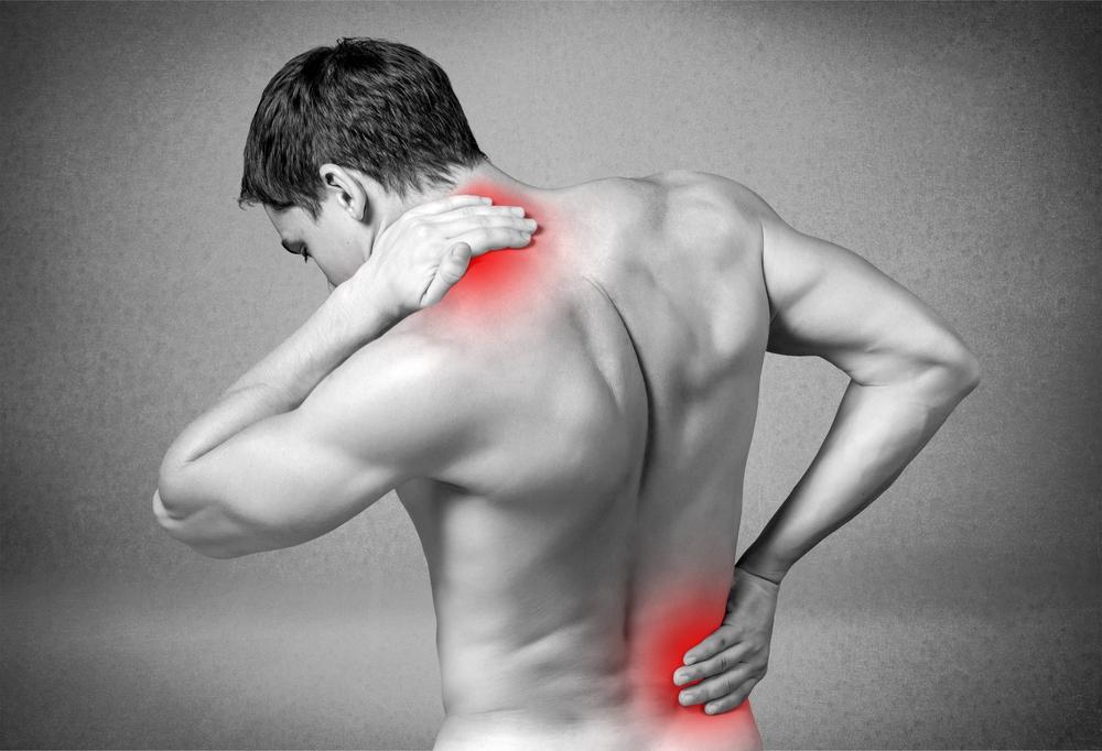 myalgia-symptoms-causes-treatments