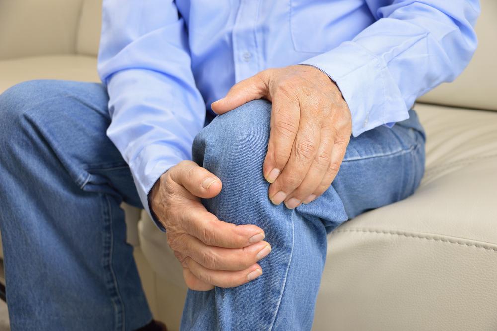pain-stiffness-from-arthritis