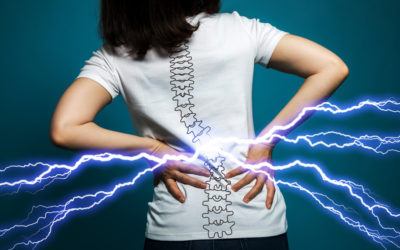 Treatment Options for Acute Pain