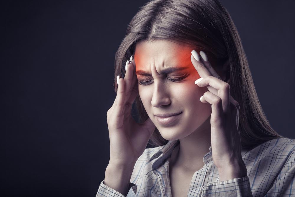 treatment options chronic neck pain