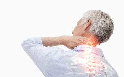 Types of Pain and What They Mean