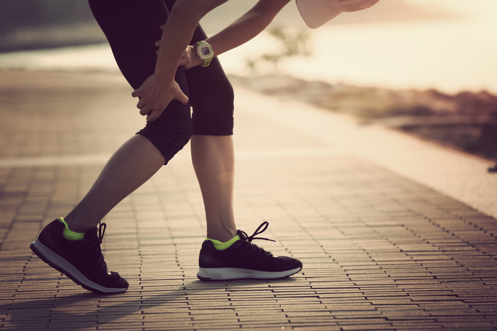 injury-pain