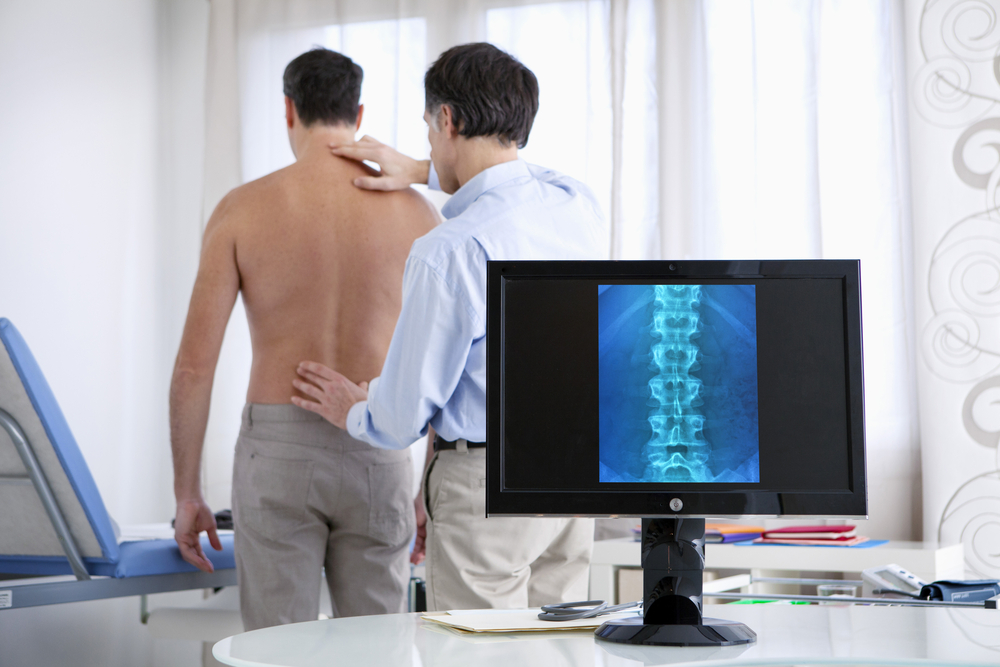 interventional-treatments-for-back-pain