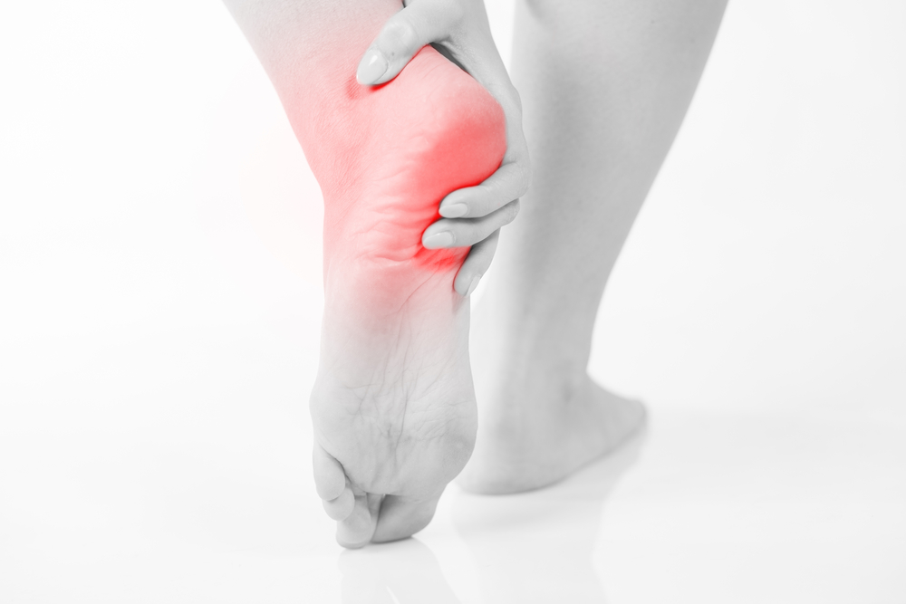 foot-and-ankle-pain