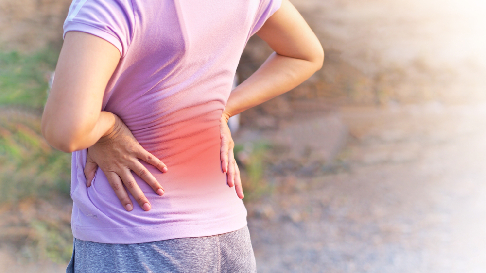 interventional-treatments-back-pain
