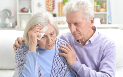 Chronic Pain and Your Immune System