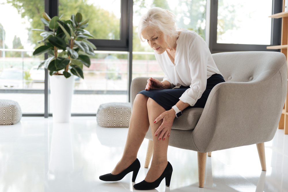 conditions-cause-leg-pain