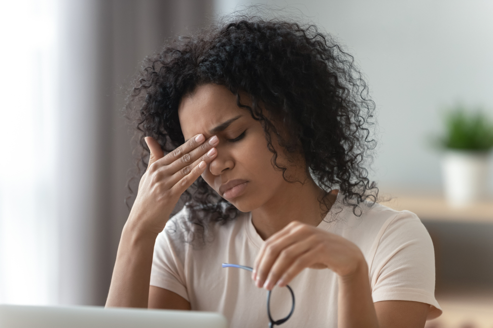 chronic-fatigue-chronic-pain