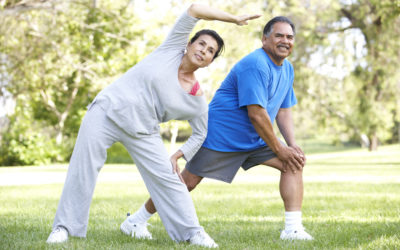 Exercises to Avoid if You're in Pain