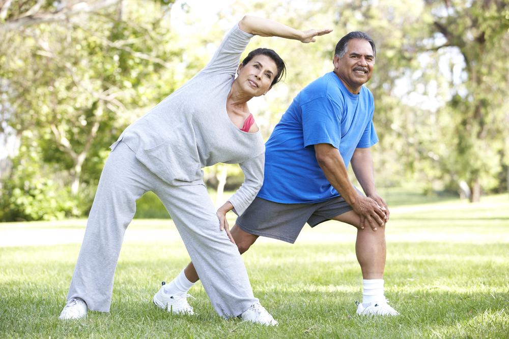 exercises-to-avoid-pain