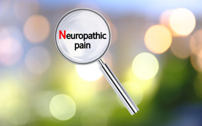 How You Can Reduce Neuropathic Pain