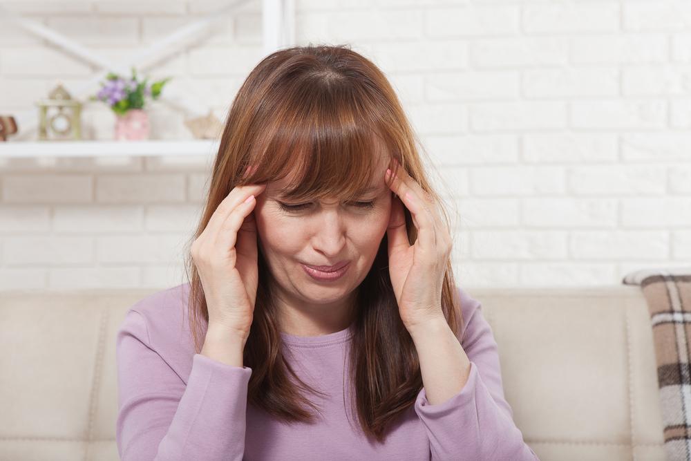 Is Botox Effective for Chronic Migraine Relief?