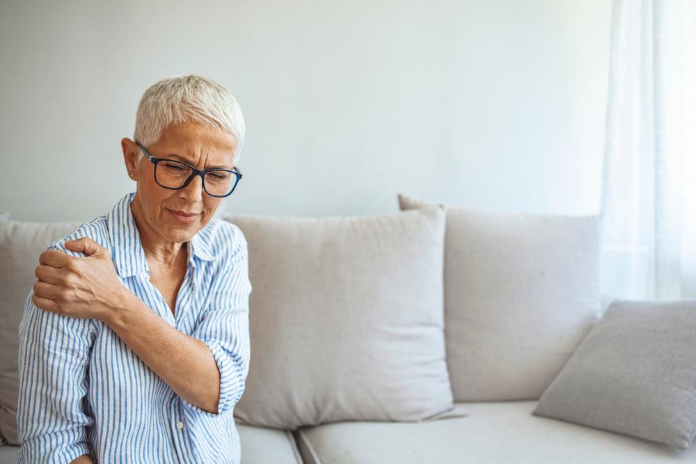 shoulder-pain-arthritis