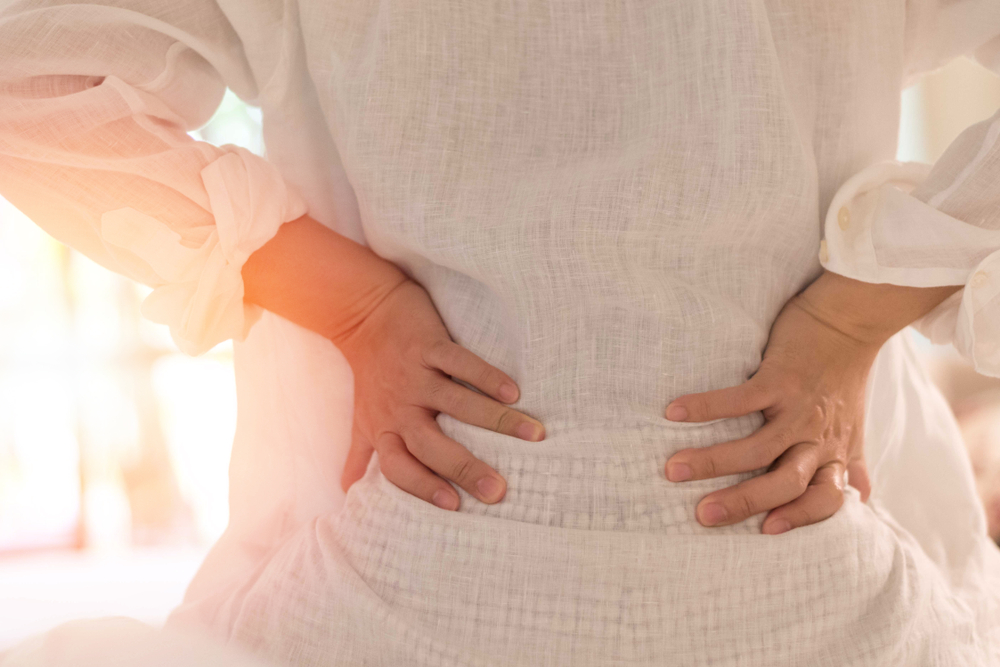 The Vertiflex Procedure for Spinal Stenosis