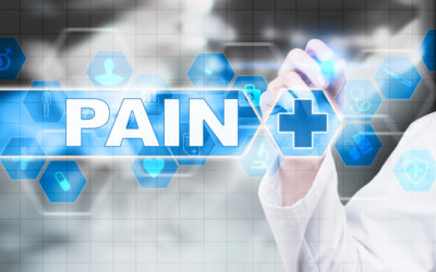 How Pain Management and Care Can Help Patients