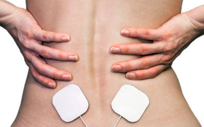 Electrotherapy and Pain Management: Everything You Need to Know