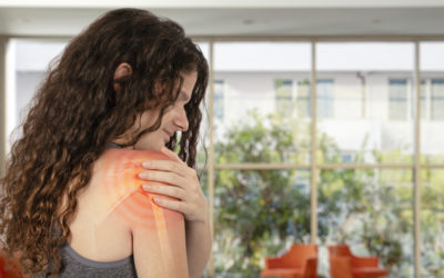 Rotator Cuff Repair and Treatments: All You Need to Know