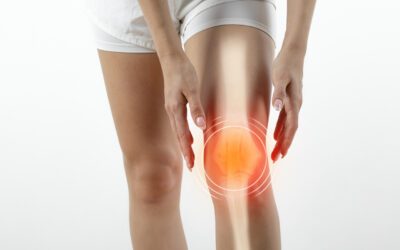 Interventional Treatments for Knee Pain