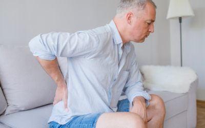 How Can Epidural Steroid Injections Help Back Pain?