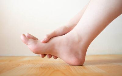 What are the Best Treatments for Diabetic Neuropathy?